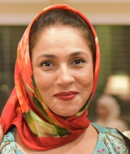 Monira Hamid-Kundi.